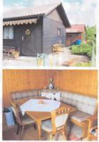 Foto 2 Verkaufe gepflegte Heimgartenanlage