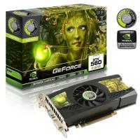 Verkaufe nVidia GeForce GTX 560 OC SLI Grafikkarte