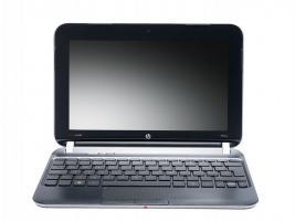 Verkaufe neuer Ultrabook HP Beats Audio + Tasche