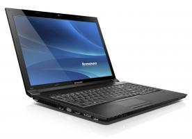 Verkaufe neues Lenovo 15.6 Notebook mit Windows 7 + Garantie