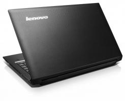 Foto 3 Verkaufe neues Lenovo 15.6 Notebook mit Windows 7 + Garantie