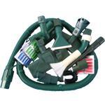 Foto 2 Verkaufe spezielle Ersatzteile für Vorwerk-Staubsauger