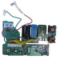 Verkaufe verschiedene Ersatzteile für Vorwerk Elektrobürste EB 360/370