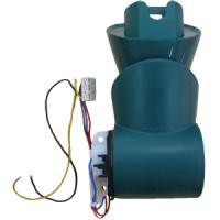 Foto 7 Verkaufe verschiedene Ersatzteile für Vorwerk Elektrobürste EB 360/370