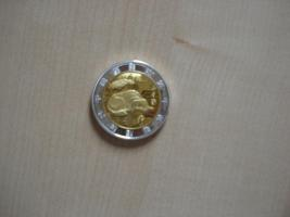 Foto 4 Verkaufe zwei Münzen