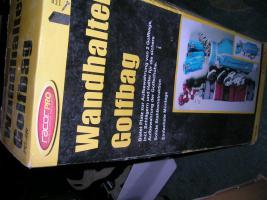 Foto 2 Verkaufen diverse Aufbewahrungsutensilien ideal für die Garage oder den Keller