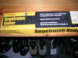 Foto 3 Verkaufen diverse Aufbewahrungsutensilien ideal für die Garage oder den Keller
