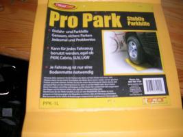 Foto 4 Verkaufen diverse Aufbewahrungsutensilien ideal für die Garage oder den Keller