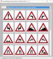 Verkehrszeichen lernen V. 1.0