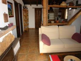 Foto 5 Vermiete Ferienhaus u. Ferienwohnung Kanaren Insel Teneriffa Ferienhaus La Luna