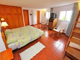 Foto 8 Vermiete Ferienwohnung und Ferienhaus auf Teneriffa Fewo Almita - Teneriffa Suedwest