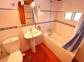 Foto 10 Vermiete Ferienwohnung und Ferienhaus auf Teneriffa Fewo Almita - Teneriffa Suedwest