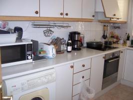 Vermiete Zimmer auf Ibiza an Urlauber