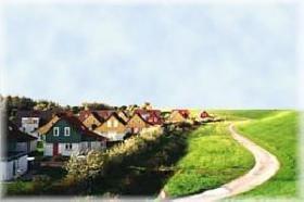 Foto 2 Vermietung Ferienhaus am Schelde-Meer Holland/Zeeland