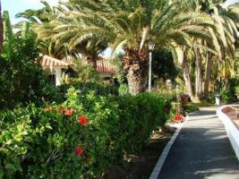 Foto 7 Vermietung Sun Club Gran Canaria - Playa del Ingles