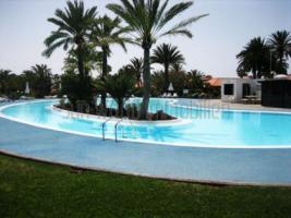 Foto 9 Vermietung Sun Club Gran Canaria - Playa del Ingles