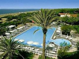 Verschenke Reisegutschein für Reisen in Europa Euro 200 Bade- oder Rundreisen Italien Spanien Frankreich Rosamunde Pilcher Land Cornwall
