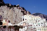Foto 6 Verschenke Reisegutschein für Reisen in Europa Euro 200 Bade- oder Rundreisen Italien Spanien Frankreich Rosamunde Pilcher Land Cornwall