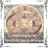 Foto 3 Verschenken Sie zu Weihnachten das pers. Buch des Lebens oder Liebes und Partner Horoskop