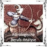 Foto 6 Verschenken Sie zu Weihnachten das pers. Buch des Lebens oder Liebes und Partner Horoskop
