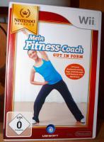 Foto 3 Verschiedene Wii-Spiele zu verkaufen