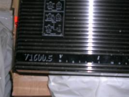 Foto 3 Verstärker ESX V1600.5 1,6kw