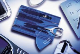 Foto 6 Victorinox Taschenmesser Gravur bei uns kostenlos.