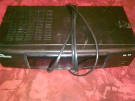 Foto 5 Videorecorder, CD-Player, Plattenspieler, Radio, Receiver