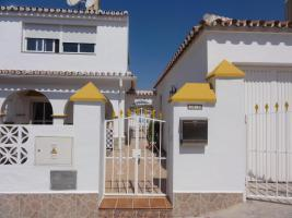 Villa in Andalusien