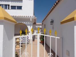 Foto 2 Villa in Andalusien