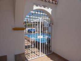 Foto 3 Villa in Andalusien