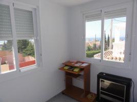 Foto 4 Villa in Andalusien