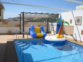 Foto 5 Villa in Andalusien
