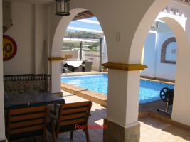 Foto 8 Villa in Andalusien