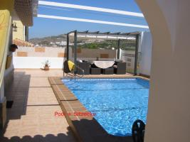Foto 9 Villa in Andalusien