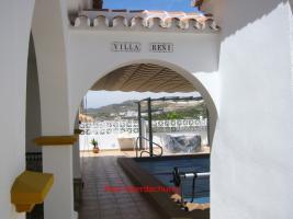 Foto 10 Villa in Andalusien