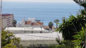 Foto 11 Villa in Andalusien