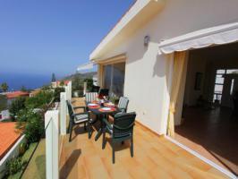Villa Diamante mit Meerblick und Pool