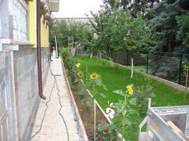 Foto 7 Villa in Fischamend