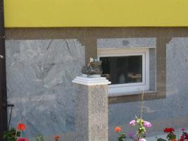 Foto 9 Villa in Fischamend