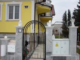 Foto 10 Villa in Fischamend