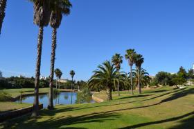 Foto 10 Villa Julie in Carvoeiro an der Algarve in Portugal