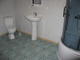 Foto 2 Villa-Krim für KaZantip, Unterkunft und Zimmer mit Luxus. Popovka 4 Ever