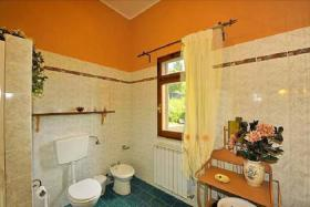 Foto 19 Villa in Montaione (Toskana) mit privaten Pool