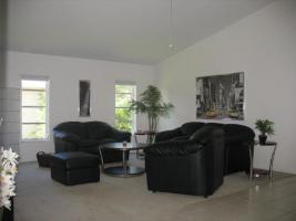Foto 2 Villa Neptune - Ferienhaus in Cape Coral Florida