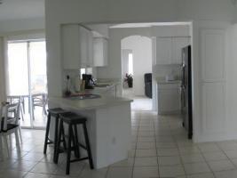 Foto 3 Villa Neptune - Ferienhaus in Cape Coral Florida