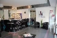 Foto 3 Vinirette Store Nuernberg - Elektrische Zigaretten Liquid Made in Germany E-Zigaretten