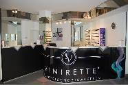 Foto 4 Vinirette Store Nuernberg - Elektrische Zigaretten Liquid Made in Germany E-Zigaretten
