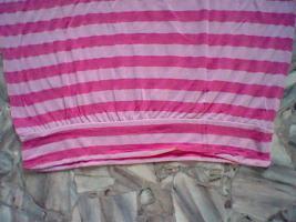 Foto 4 Vintage Sehr schöne Damen-Shirt Rosa / Rosa Größe: L 44