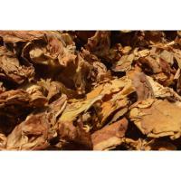 Virginia Full Flavor Strips - Tabak (Deko Duft)